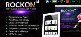 Rockon-v.1.2-Responsive-WordPress-Theme