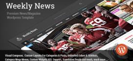 Weekly-News-v2.3.6.1-WordPress-News_Magazine-Theme
