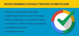 WooCommerce_Google_Trusted_Store_Plugin