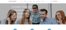 lt-business-responsive-joomla-template