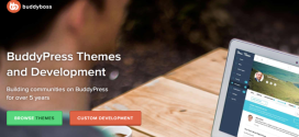 All-Buddyboss-Themes-Plugins-Pack