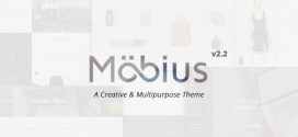 Mobius-v2.2.1-Responsive-Multi-Purpose-WordPress-Theme