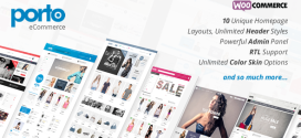 Porto-v1.1.1-Responsive-eCommerce-WordPress-Theme