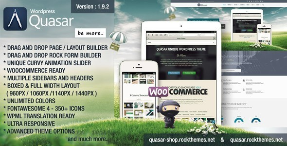 Quasar-v1.9.2-Wordpress-Theme-with-Animation-Builder
