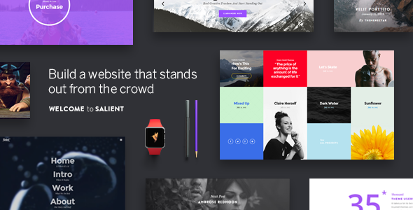 Salient-v6.0.1-Responsive-Multi-Purpose-Theme