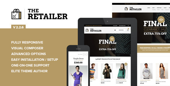 The-Retailer-v.2.2.6-Responsive-WordPress-Theme