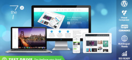 The7.2-v2.3.0-Responsive-Multi-Purpose-WordPress-Theme