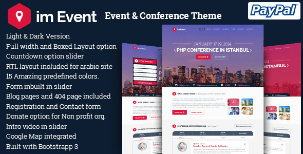 im-Event-v2.2-Event-Conference-WordPress-Theme