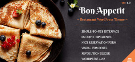 Bon-Appetit-v4.2-Restaurant-WordPress-Theme