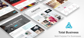 Total-Business-Multi-Purpose-Business-WP-Theme