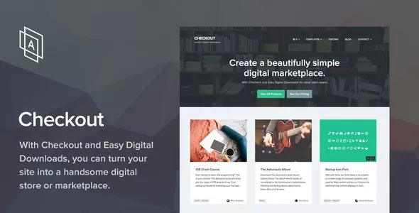 xCheckout-v1.3.0-WordPress-eCommerce-Theme.png.pagespeed.ic.XasgckGNzj