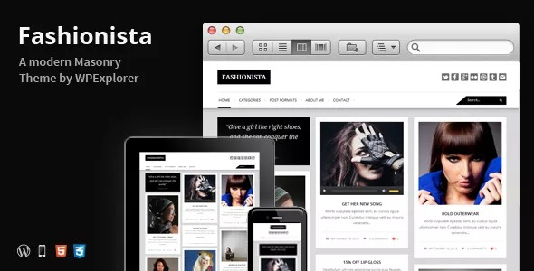 xFashionista-v3.2.3-Responsive-WordPress-Blog-Theme