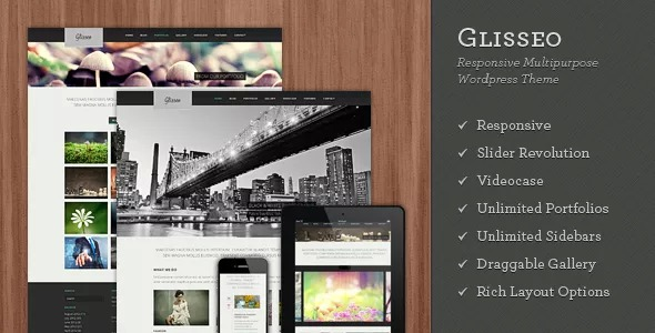 xGlisseo-v1.4.5-Responsive-Multipurpose-WordPress-Theme