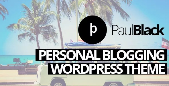 xPaulBlack-v1.7-Personal-Blog-WordPress-Theme.png.pagespeed.ic.4PGSyUgkup