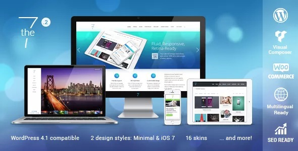 xThe7.2-v1.2.2-Responsive-Multi-Purpose-WordPress-Theme