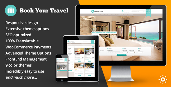 Book-Your-Travel-v.6.03-Online-Booking-WordPress-Theme