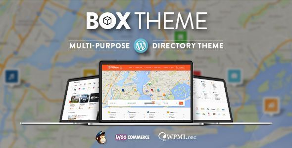 Directory-v1.5-Multi-purpose-WordPress-Theme