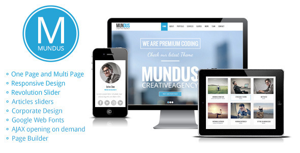 Mundus-A-Business-One-Page-Wordpress-Theme
