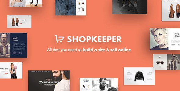 Shopkeeper-v.1.3.2-Responsive-WordPress-Theme