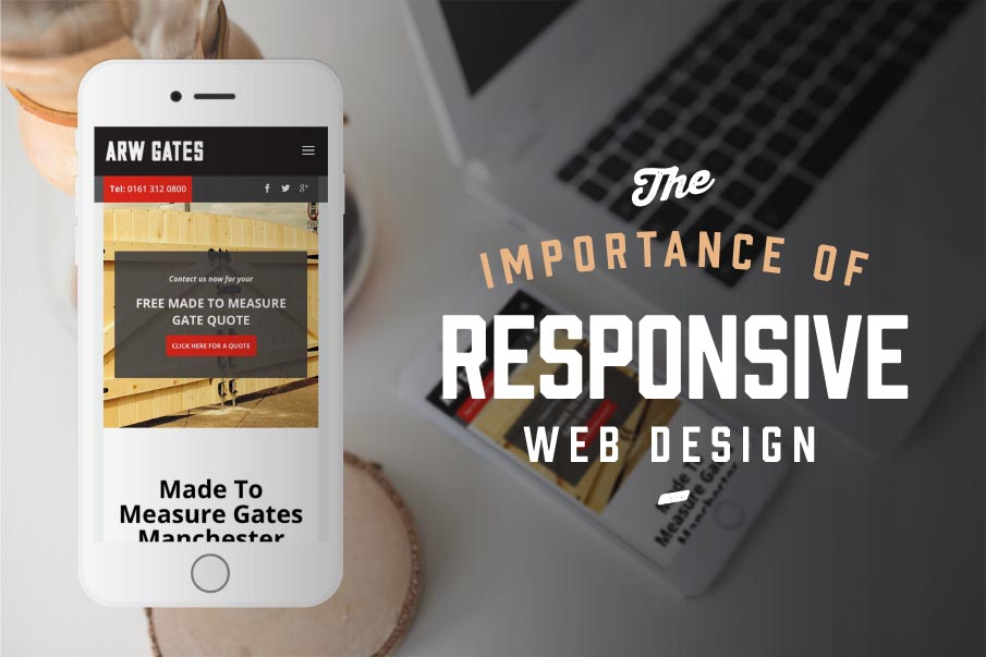 The-Importance-of-Responsive-Web-Design