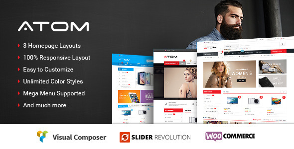 Atom-Responsive-WooCommerce-WordPress-Theme