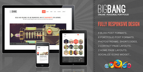 Bigbang-v2.3-Responsive-WordPress-Template