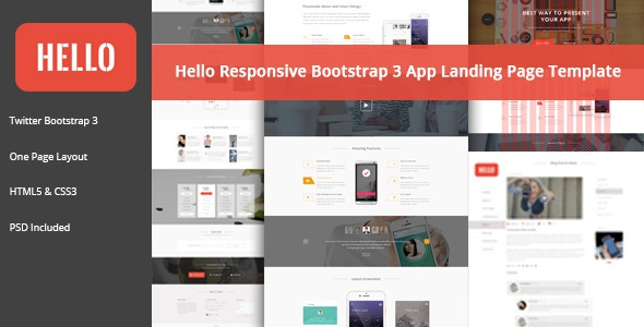 HELLO-Responsive-Bootstrap-App-Landing-Page