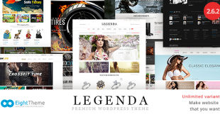 Legenda-v2.6.2-Responsive-Multi-Purpose-WordPress-Theme
