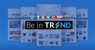 TREND-v1.0.0-Responsive-WooCommerce-WordPress-Theme