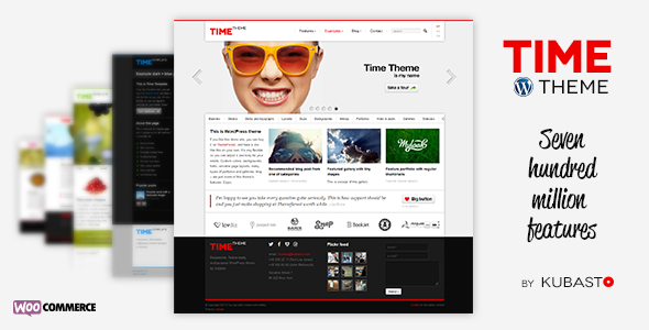 Time-v3.2.1-Responsive-WordPress-Theme