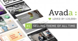 Avada-v3.7.4-Responsive-Multi-Purpose-Theme