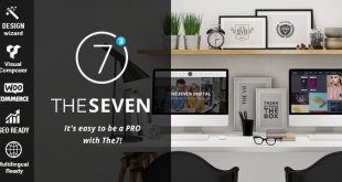 The7-Responsive-Multi-Purpose-WordPress-Theme