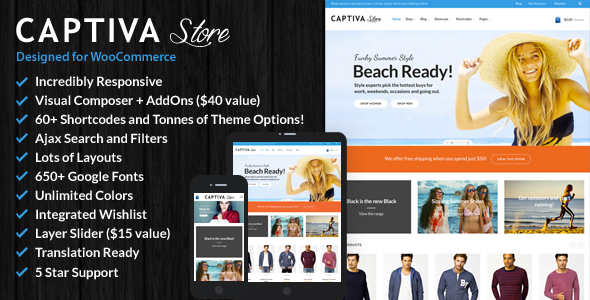 Captiva-v.1.5.1-Responsive-WordPress-WooCommerce-Theme