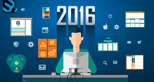 Web-Design-Trends-2016
