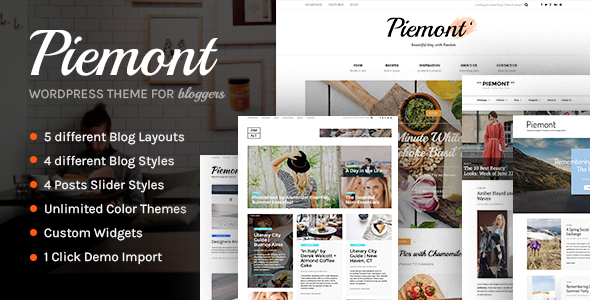 Piemont-v1.0-Premium-Responsive-WordPress-Blog-Theme