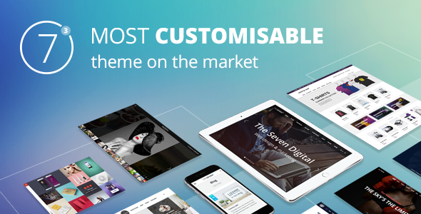 The7-v3.3.0-Responsive-Multi-Purpose-WordPress-Theme