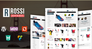 VG-Rossi-v1.4-Responsive-WooCommerce-WordPress-Theme