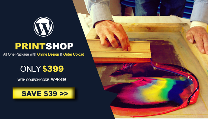pop-up-wp-printing