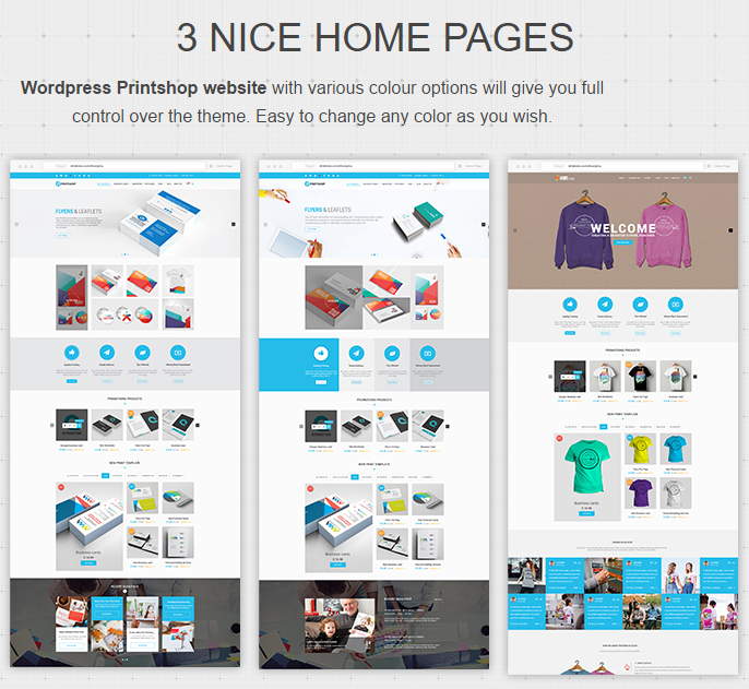 wordpress-print-homepage