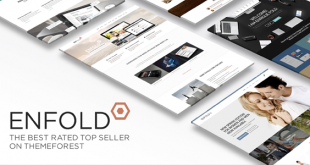 Enfold-v3.1.4-Responsive-Multi-Purpose-Theme