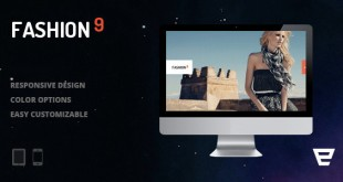 Fashion9-Responsive-Photography-WordPress-Theme