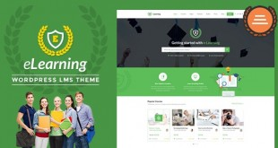 LMS-WordPress-Theme-v1.4-eLearning-WP