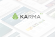 Karma-v4.4-Responsive-WordPress-Theme