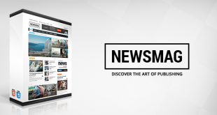 Newsmag-v1.5-News-Magazine-Newspaper