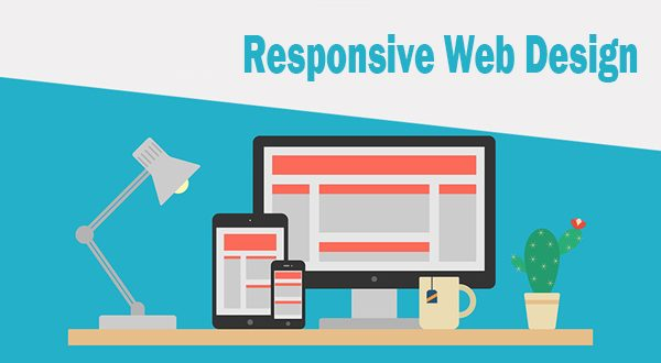 Responsive Web Design is not a trend