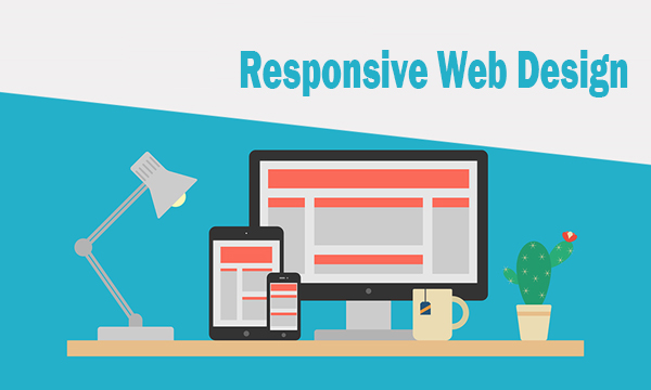 responsive-web-design-trends-2016