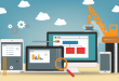 5 main advantages of responsive website to online business owners