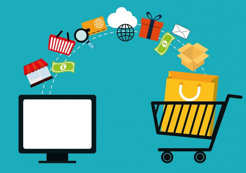 10-key-for-a-professional-e-commerce-website