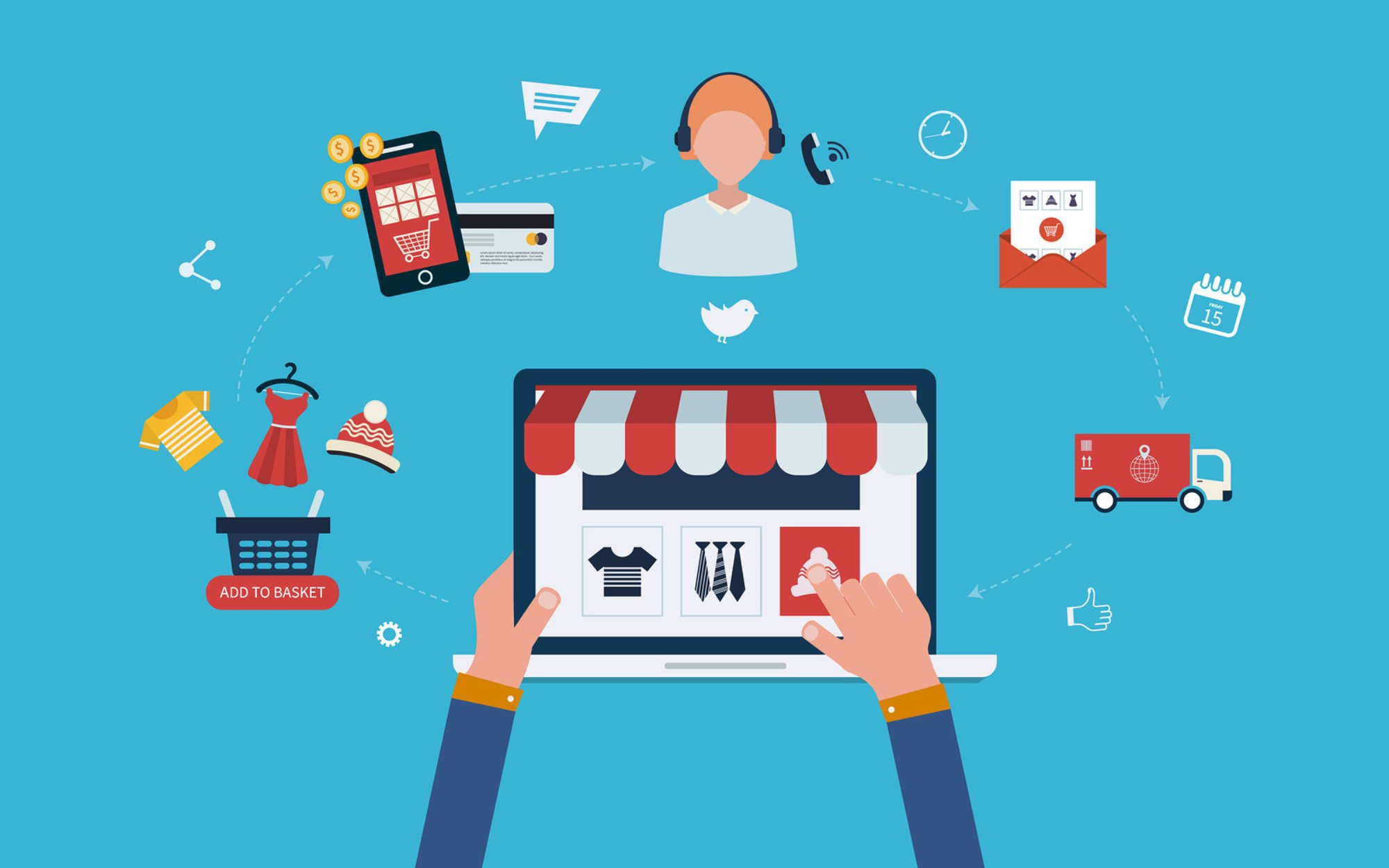 way-to-promote-online-store