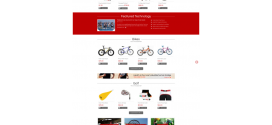 magento-sports-shop-responsive-theme-home-page_1